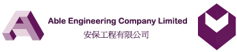 Able Engineering Company Limited - Group Member of VANTAGE